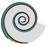 Illustration du profil de Bazounga